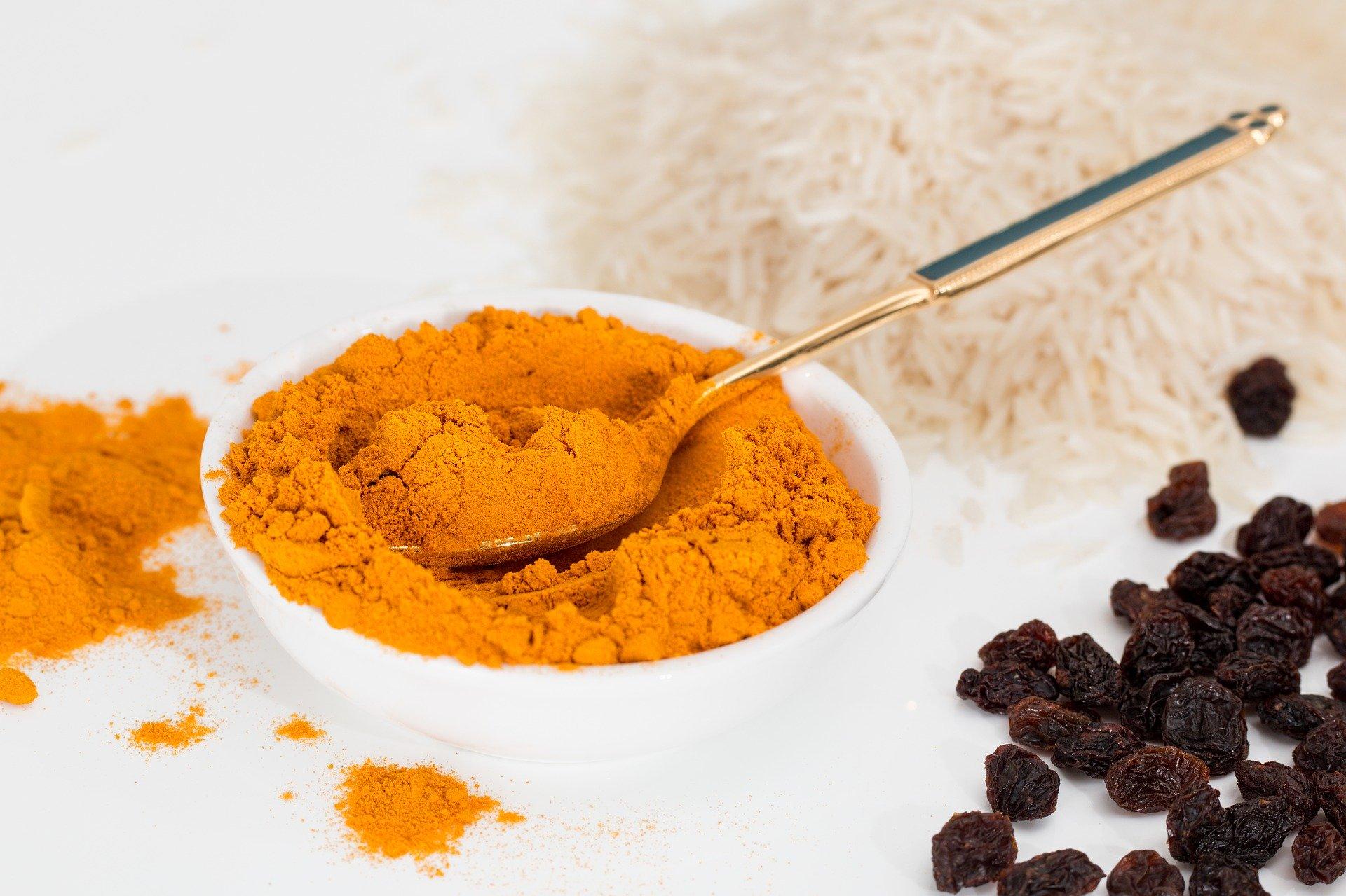 turmeric good for psoriasis