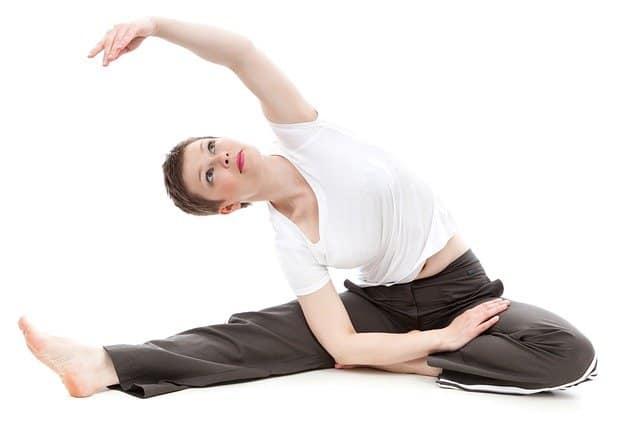 regular exercise for high blood pressure